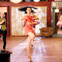 ABC Family | 'Bunheads' | June 11
