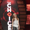 FOX | 'The Choice' | June 7