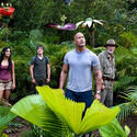 'Journey 2: The Mysterious Island'
