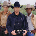 'Walker, Texas Ranger' (1993-2001)