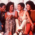'Waiting to Exhale' (1995)
