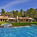Hot Property | Merv Griffin