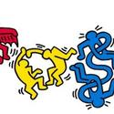 Keith Haring | May 4