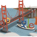 Golden Gate Bridge's 75th anniversary | May 27