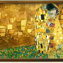 Gustav Klimt | July 14