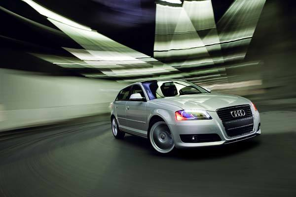 <b>2010 Audi A3 TDI</b><br> <br> 2010 Green Car of the Year<br> <br> The A3 TDI (which stands for turbo direct injection) has an EPA highway fuel economy rating of 42 mpg -- a 50% improvement over the gasoline-powered A3.<br> <br> The other finalists were the 2010 Honda Insight hybrid, Toyota Prius hybrid, Volkswagen Golf TDI and Mercury Milan hybrid, the only nominee from an American automaker.<br> <br> -- Martin Zimmerman<br> <br> <b>More in Autos</b><br>