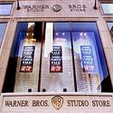10 recent company layoffs - Warner Bros. Entertainment