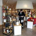 10 recent company layoffs - Williams-Sonoma