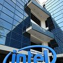 10 recent company layoffs - Intel