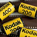 Recent company layoffs - Kodak