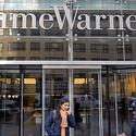 Recent company layoffs - Time Warner Inc.