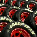 Recent company layoffs - Goodyear