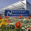 Recent company layoffs - National Semiconductors