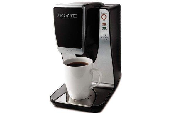 More than 600,000 Mr. Coffee single-cup brewers were recalled after consumers reported 61 burn injuries from spewing steam and coffee grounds. The August recall pulled back the made-in-China products from retailers such as Bed Bath & Beyond, Target and Wal-Mart. Some 520,000 units in the U.S. and 80,700 in Canada, all imported by Jarden Consumer Solutions, were affected.