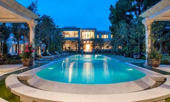 58 million dollar home cafemom for 10 million dollar homes