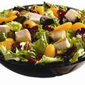 Best fast-food salads