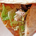 Zait & Za'atar and Wraps Xpress