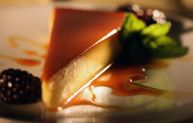 "<a href=""http://www.latimes.com/features/food/la-fo-sos-goat-milk-flan-20110609,0,2488082.story"" target=""_blank"">Click here for the recipe</a>."