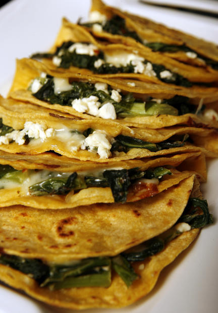 "<a href=""http://www.latimes.com/features/food/la-fo-top10recipes-rec7-20101230,0,157465.story"" target=""_blank"">FROM 2010: Click here for the recipe.</a>"