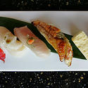 Kiwami Sushi in Studio City