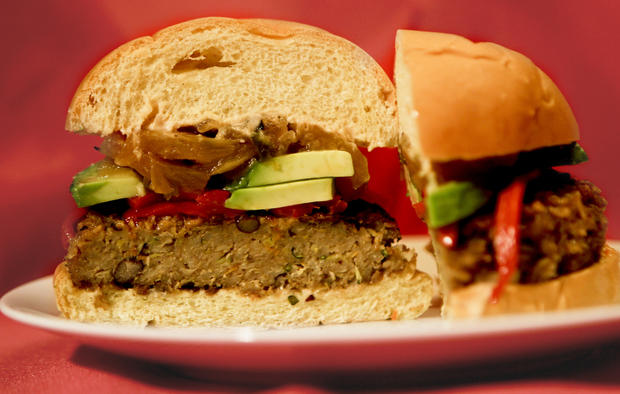 "<a href=""http://www.latimes.com/features/food/la-fo-sos-veggieburgers-20110616,0,3398769.story"" target=""_blank"">Click here for the recipe.</a>"