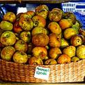 Ashmead's Kernel apples