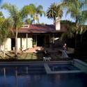 "<a href=""http://www.latimes.com/features/home/la-hm-schiff-palisades-pictures,0,4857043.photogallery"">A 1920s home revived for a new century</a>"