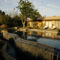 "<a href=""http://www.latimes.com/features/home/la-hm.0131.sherman-pg,0,7927637.photogallery"">A hillside haven</a>"