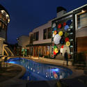 "<a href=""http://www.latimes.com/features/home/la-hm-pools25may25-pg,0,4030024.photogallery"">Laps of Luxury</a>"