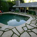 Home Inspiration: Pools