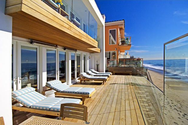 By David A. Keeps<br />
