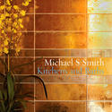 'Michael S. Smith Kitchens and Baths'
