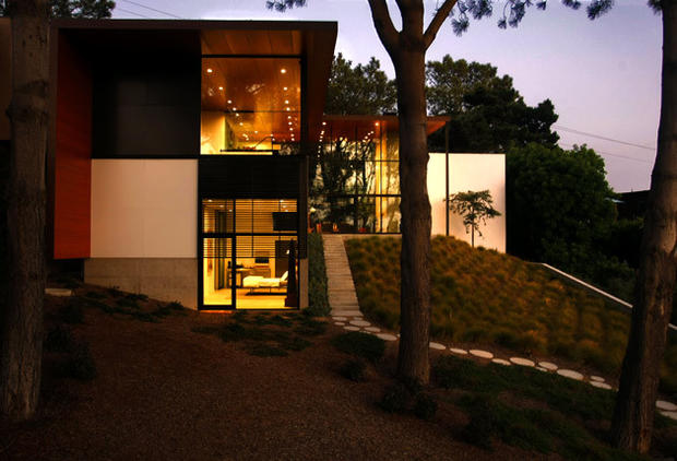 By David Hay<br />
