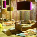 Milan furniture fair, Missoni
