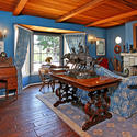Hot Property | Ernest Borgnine