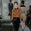 New York Fashion Week: Tory Burch