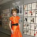 'High Style: Betsy Bloomingdale and the Haute Couture' exhibition