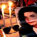 Michael Jackson remembered