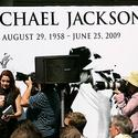 Michael Jackson memorial announcement