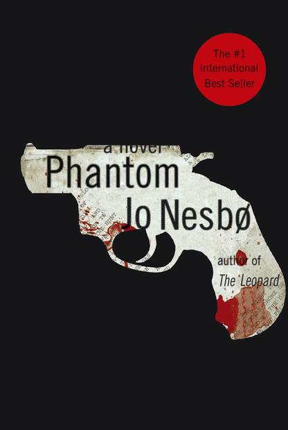 <strong>Phantom</strong><br>  <strong>A Novel</strong><br>  <strong>Jo Nesbo</strong><br>  Knopf, $25.95<br>  The master of the Scandivian thriller brings back Inspector Harry Hole, a hard-drinking Oslo detective who must prove the boy he helped raise is not guilty of murder.<br>
