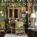 'Ann Getty: Interior Style'