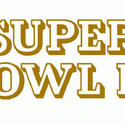 Super Bowl IV -- New Orleans, La.