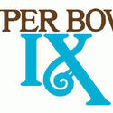 Super Bowl IX -- New Orleans, La.