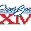 Super Bowl XIV -- Pasadena, Calif.
