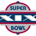 Super Bowl XIX -- Palo Alto, Calif.