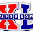 Super Bowl XL -- Detroit, Mich.