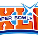 Super Bowl XLI -- Miami, Fla.