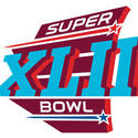 Super Bowl XLII -- Glendale, Ariz.