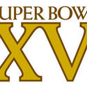 Super Bowl XV - New Orleans, La.