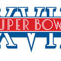 Super Bowl XVII -- Pasadena, Calif.